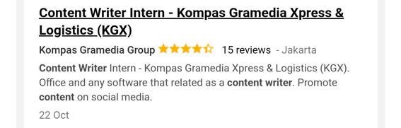 content-writer-intern-kompas-gramedia.png