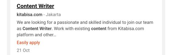 content-writer-kitabisa.png