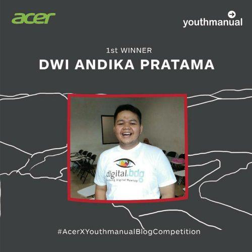 juara-1-youthmanual-blog-competition.jpg